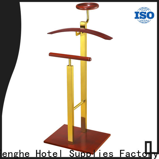 Fenghe Fenghe hat and coat stand source now for hotel industry