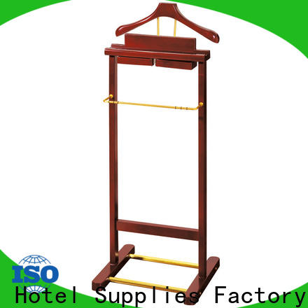 Fenghe Fenghe hanging coat rack source now for seminars
