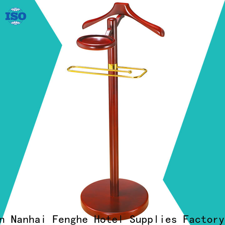 Fenghe Fenghe hat and coat stand manufacturer for conferences