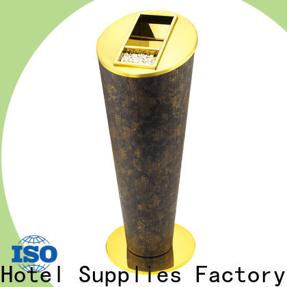 Fenghe China ashtray bin request for quote for sale