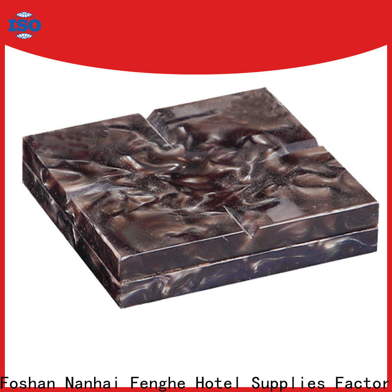 Fenghe products acrylic tray inquire now for hotel