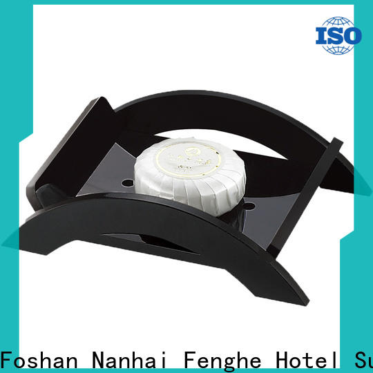 Fenghe high reliability‎ acrylic bathroom accessories inquire now for distribution