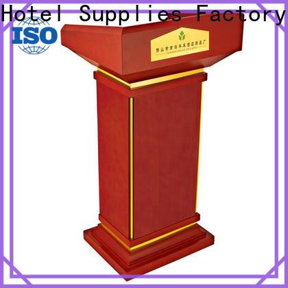 5 star service custom pulpits speech for seminars
