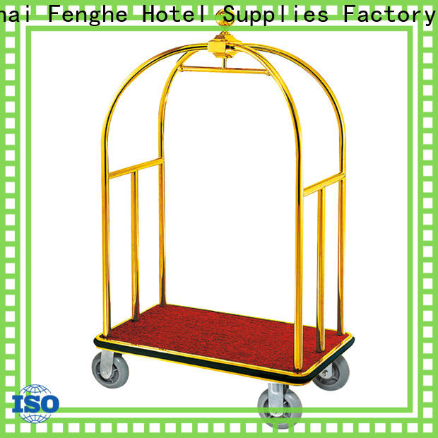 dedicated service hotel supplies silver chinese manufacturer for public house