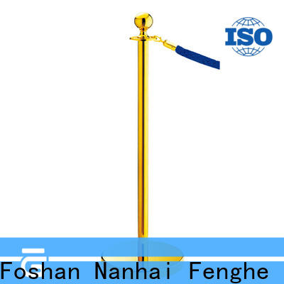 affordable stanchions for sale rope manufacturer for sale