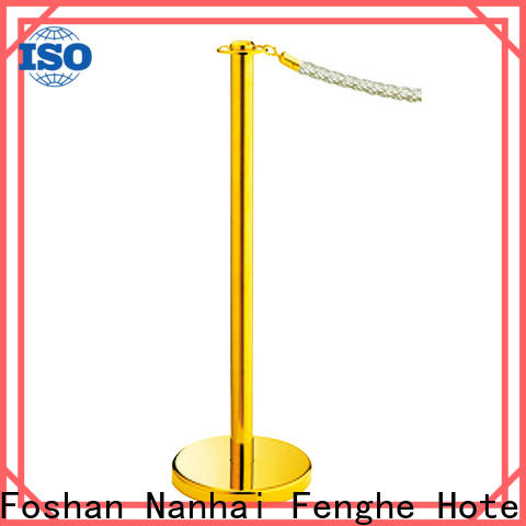 hot recommended railing stand metal design for sale