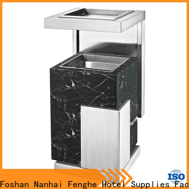 Fenghe bin ash bin request for quote for hotel