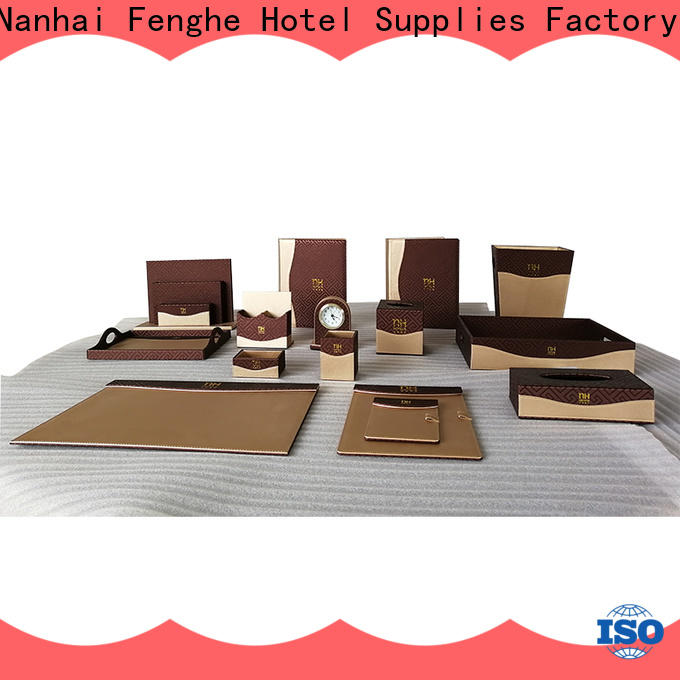 Fenghe new bathroom tray leading company for guest house