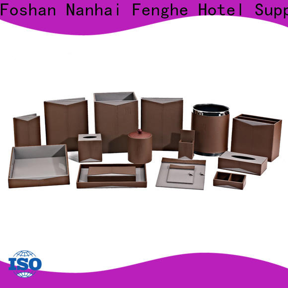 dedicated service hotel supplies foot factory for hotel