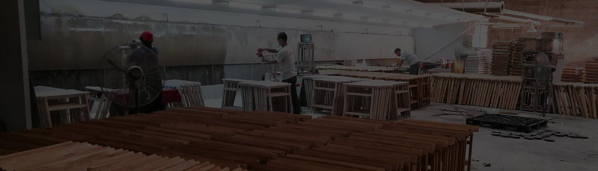 Wood workshop video-Fenghe-img-1