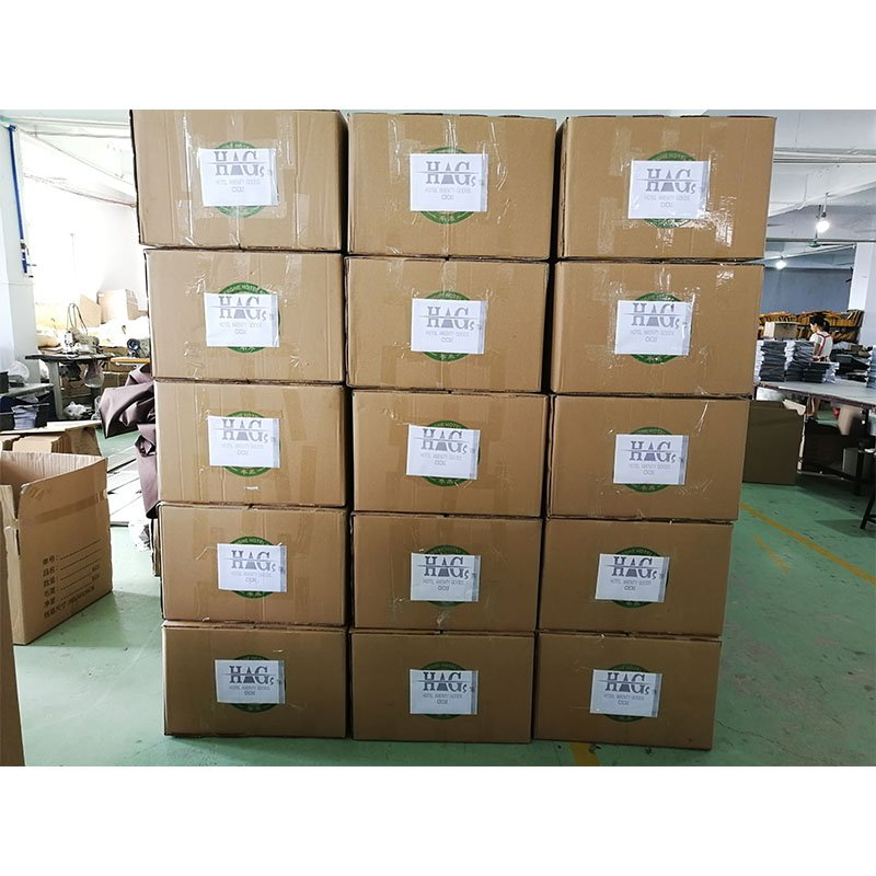 Fenghe-Professional Hotel Supplies Hotel And Motel Supplies Supplier