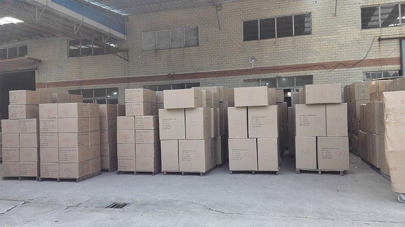 Fenghe-Find Hotel Supplies Usa-flamingo Inn | Manufacture-1