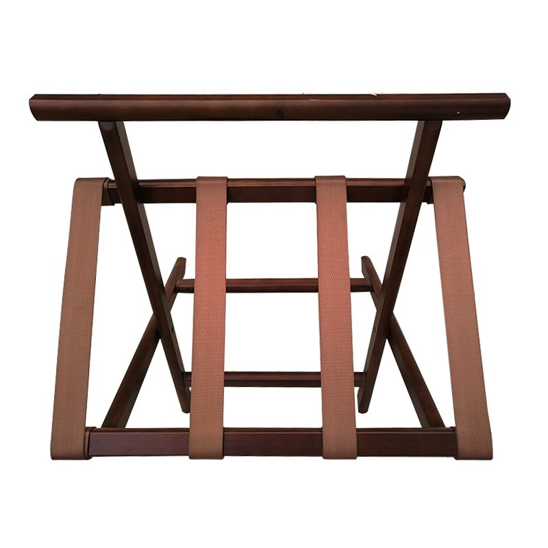 Fenghe-hotel style luggage rack | Hotel Luggage Racks | Fenghe