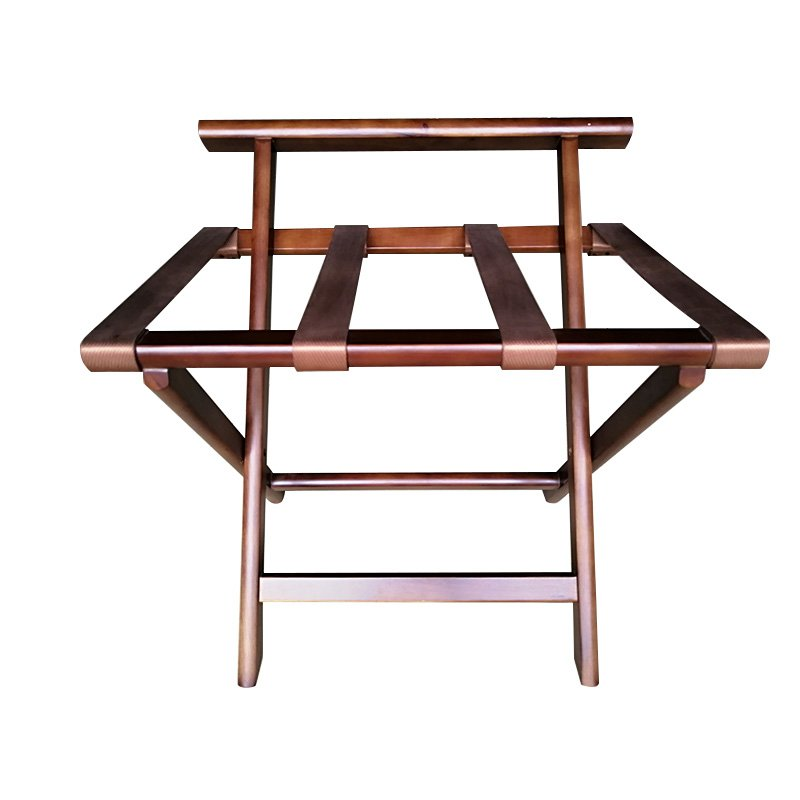 Fenghe dedicated service vintage hotel luggage rack supplier for hotel-1