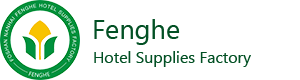 Q4:how About The Payment Method? - Fenghe Hotel Supplies