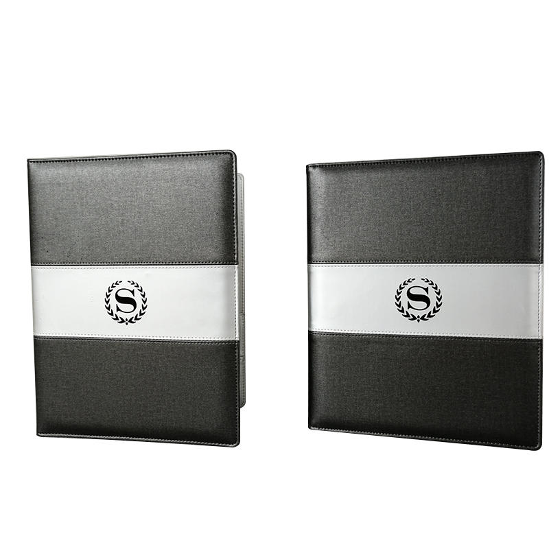 Hospitality supplies leather holder,PU tissue box ,leather tissue boxes