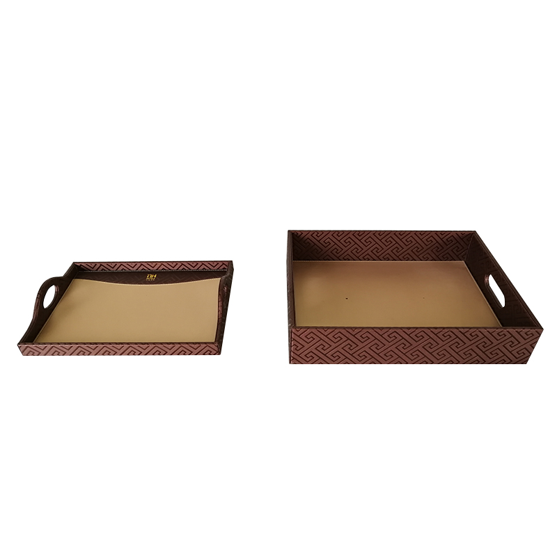 Fenghe new bathroom tray leading company for guest house-4