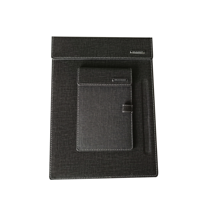 Fenghe new leather bin leading company for guest house-5