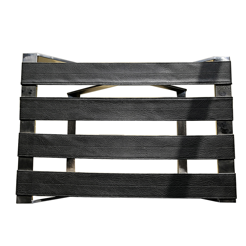 Fenghe-Find Hotel Suitcase Holders Folding Luggage Rack For Bedroom From Fenghe-2