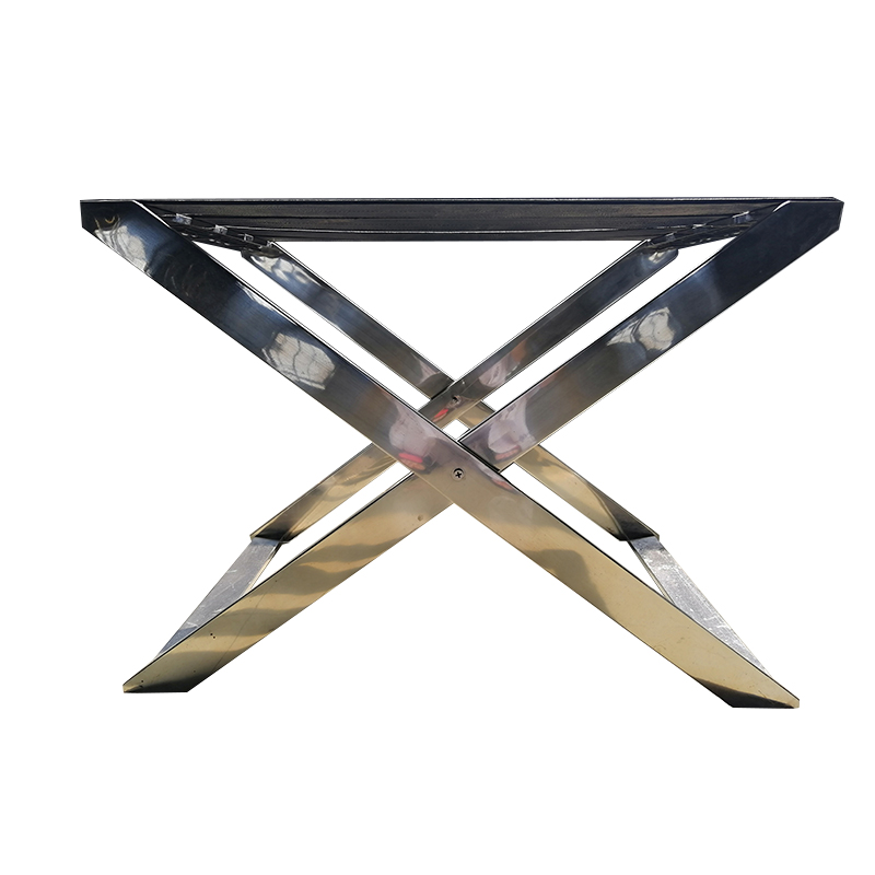 Fenghe-Hotel Luggage Holder | Hotel Stainless Steel Luggage Rack | Fenghe-1