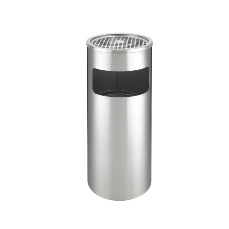 Fenghe 5 star service smoking dustbin overseas market for sale-10