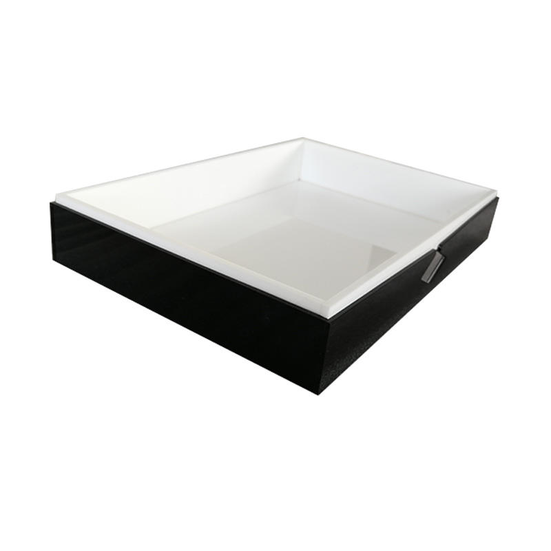 Fenghe standard acrylic bathroom accessories inquire now for retailing business