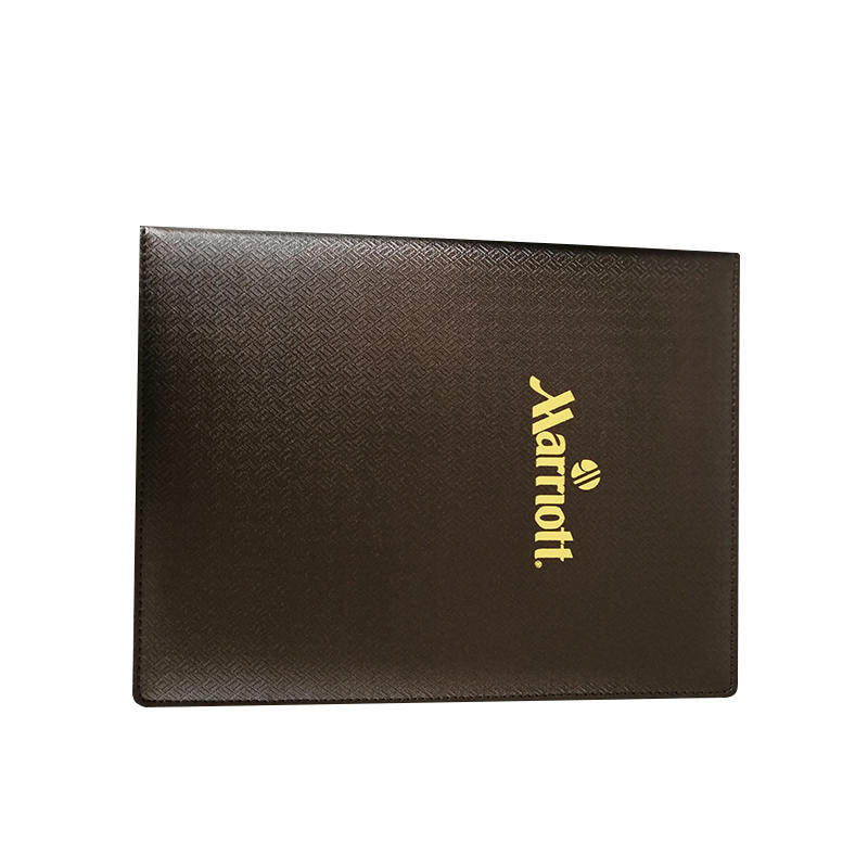Fenghe-Amenity Set, Wholesale Hotel Amenities Supplies Hotel Room Leather Products-2