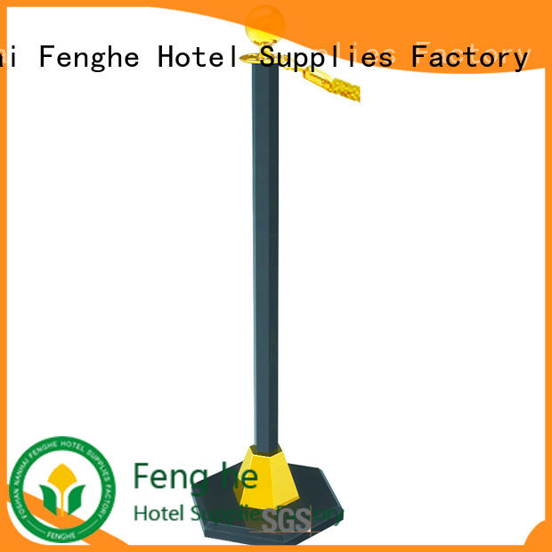 stanchion barrier for sale Fenghe