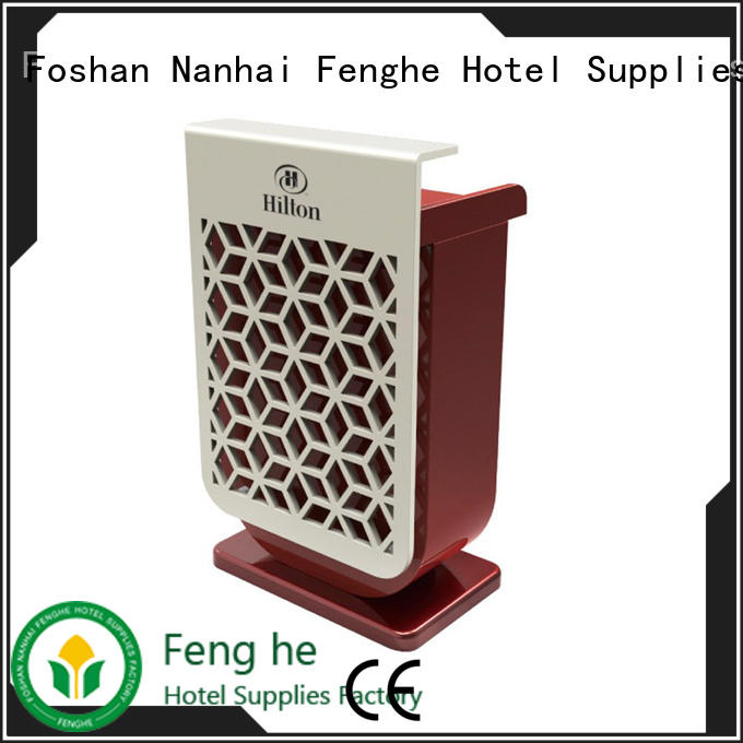 Fenghe Fenghe lectern stainless for bankquet halls