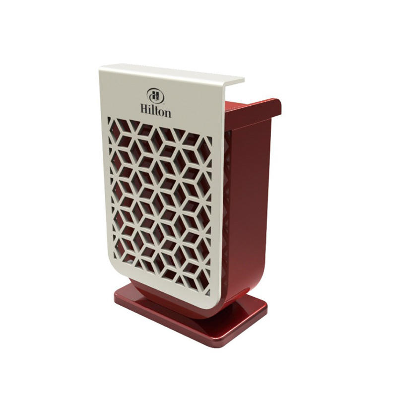 Fenghe Fenghe lectern stainless for bankquet halls-2