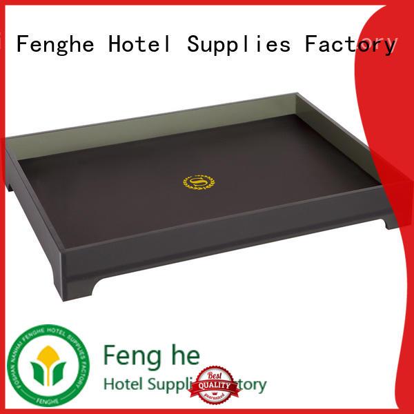 standardacrylic tray bathroom overseas trader for hotel