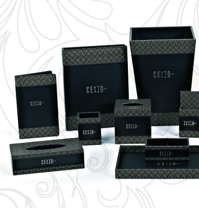 Fenghe new hotel folder leading company for wholesale