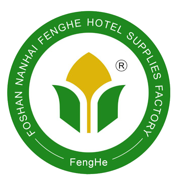 Fenghe customized hotel luggage stand solution expert for campus