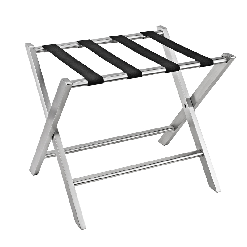 Fenghe luggage rack image1