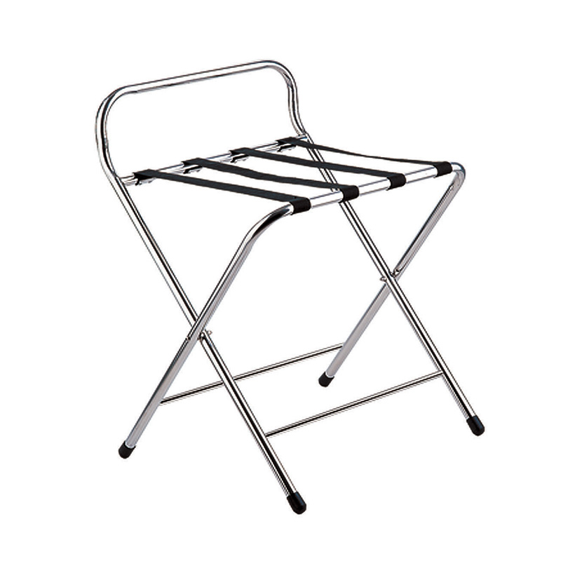 application-Fenghe high reliability‎ hotel luggage stand supplier for motel-Fenghe-img-1