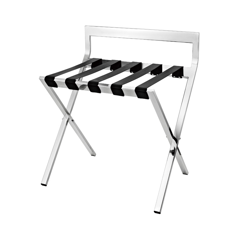 Fenghe-Oem Hotel Folding Luggage Racks Price List | Fenghe Hotel Supplies