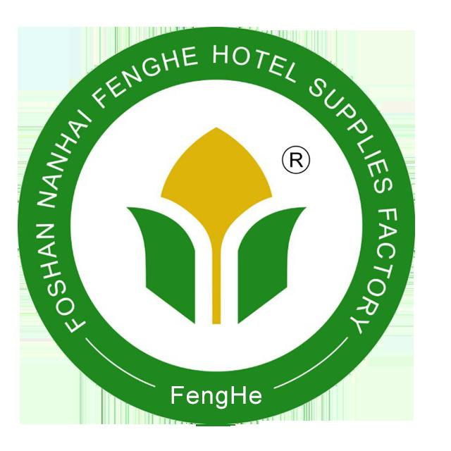 Fenghe-Oem White Acrylic Tray Manufacturer   Acrylic Hotel Amenity-5