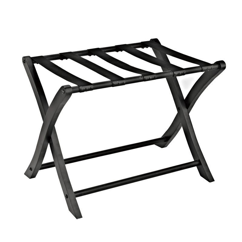 Fenghe-Oem Vintage Hotel Luggage Rack Manufacturer, Luggage Rack Stand | Fenghe