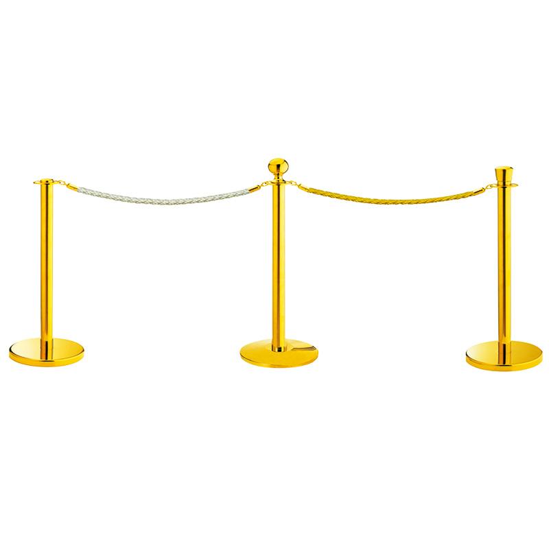 Fenghe-Velvet Rope Barrier Supplier, Queue Line Stand | Fenghe-5