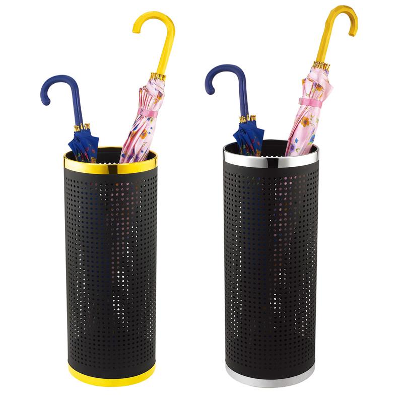 Fenghe-Umbrella Holder Manufacturer, Outdoor Umbrella Holder | Fenghe-5