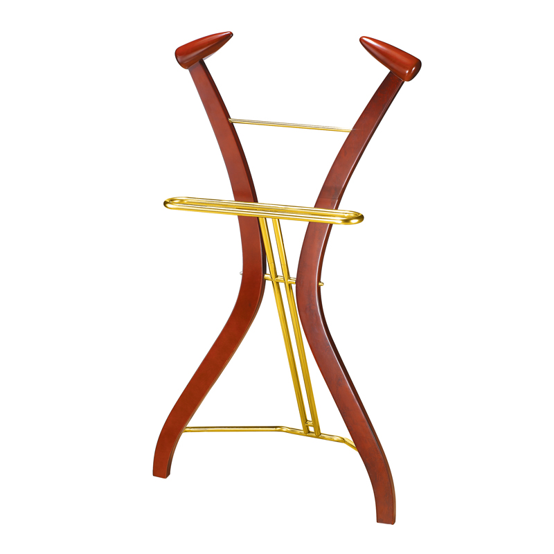 Fenghe-Oem Coat Hanger Stand Manufacturer, Coat Rack With Storage-5