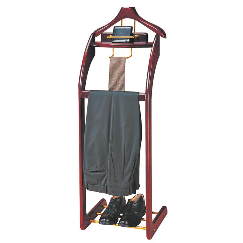Fenghe-Oem Odm Coat Hook Rack, Coat Rack With Storage | Fenghe
