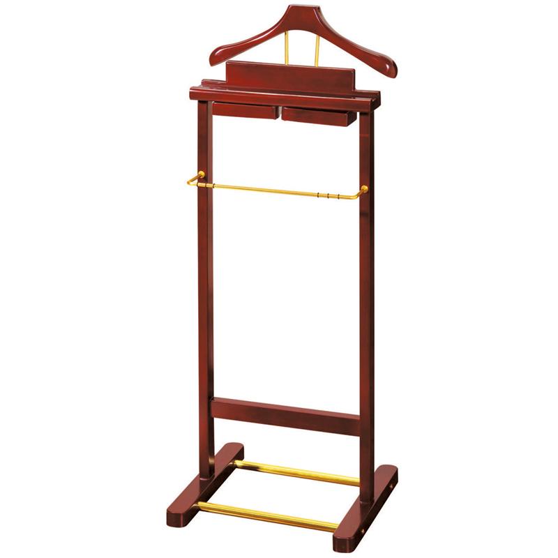 Fenghe-Wholesale Standing Coat Rack Manufacturer, Wooden Coat Rack | Fenghe-5