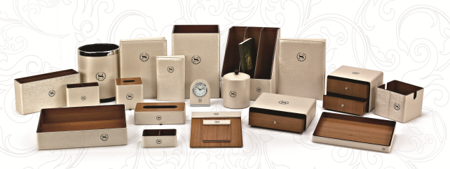 Fenghe-Wholesale Standing Coat Rack Manufacturer, Wooden Coat Rack | Fenghe-8