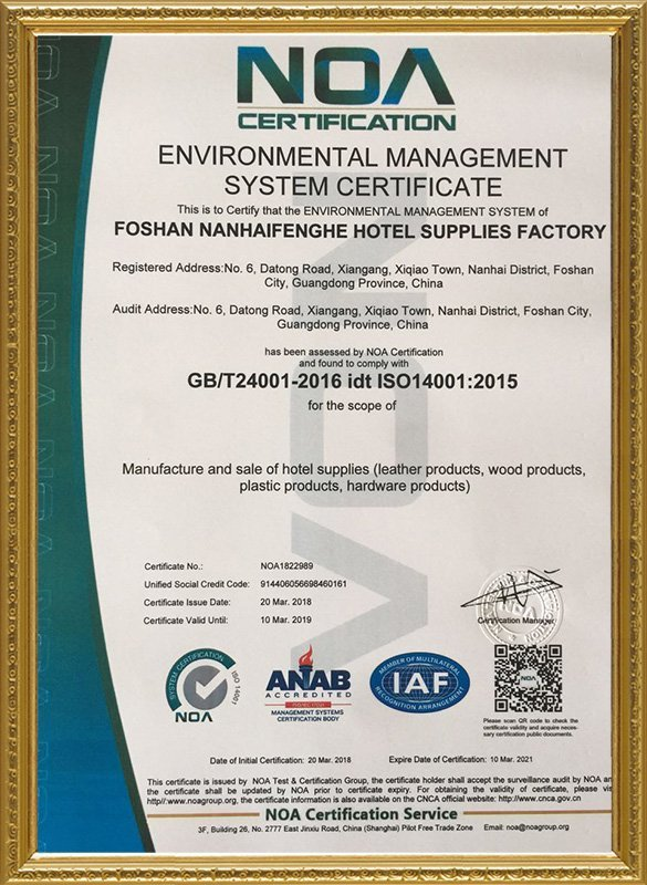 dedicated service best outdoor garbage can factory for lobby-7