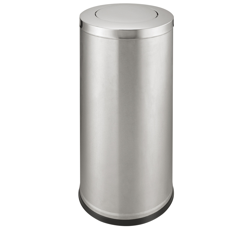 Fenghe-Oem Cigarette Disposal Bin Manufacturer | Hotel Ashtray Bin-5