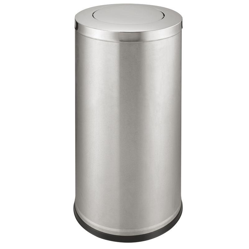 Fenghe 5 star service smoking bin request for quote for hotel-6