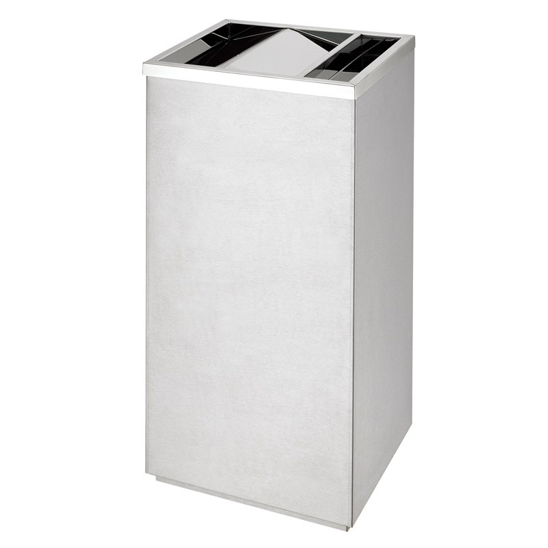 Fenghe China smoking bin request for quote-6