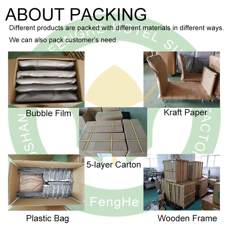 professional cigarette disposal bin flip overseas market-4