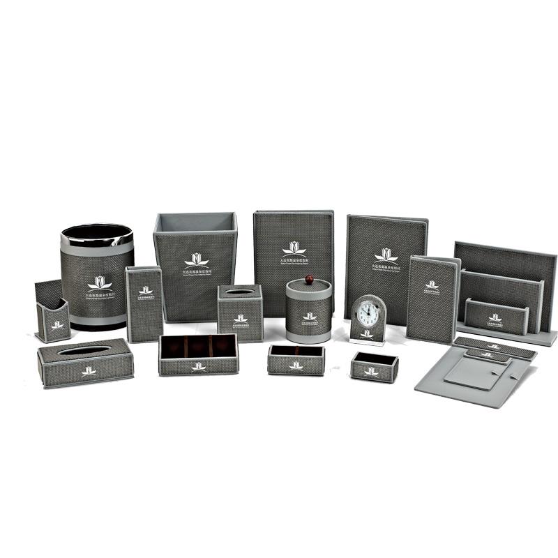 professional cigarette disposal bin flip overseas market-5